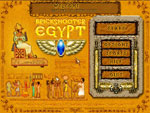Download Brickshooter Egypt