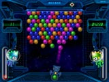 Download Arcade Game