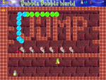 Bubble Bobble series
